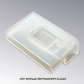 Chip Cradle for Epson Chips